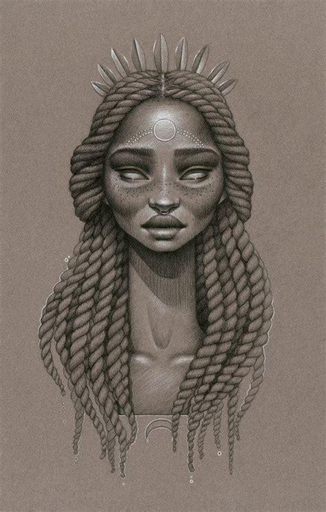 tattoo shop queen and carlaw best 25 african queen tattoo ideas on pinterest africa