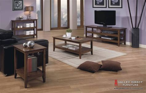 Valley Furniture Direct by Quadra Coffee Table Outlet Store Living Valley Direct Furniture Langley Furniture Store
