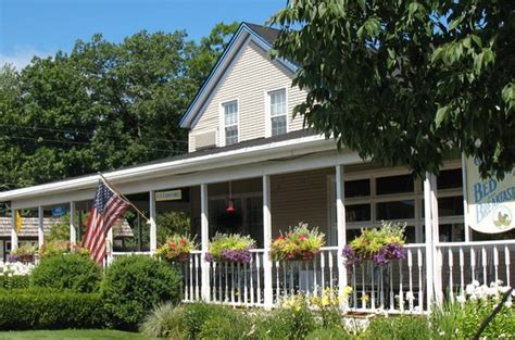 Glen Arbor Tourism 9 Things To Do In Glen Arbor Michigan
