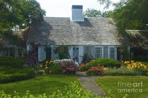 cottages in cape cod cape cod cottage photograph by amazing jules