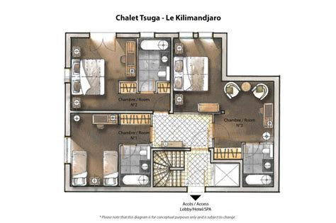 french chalet house plans interior architecture beautiful interiors of majestic french alps getaway modern