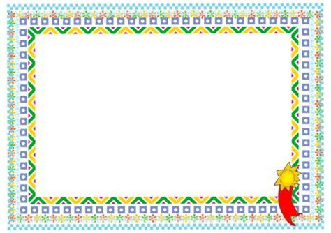 diplomas escolares infantiles para ni 241 os para imprimir y diplomas escolares infantiles para ni 241 os para imprimir y