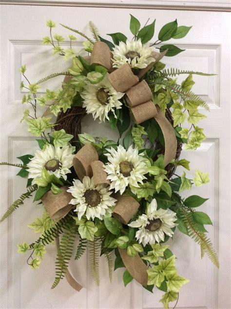 Handmade Wreaths For Sale - wreaths stunning handmade wreaths for sale amusing