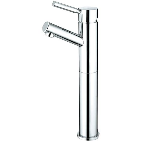 modern cavell single handle polished chrome bathroom sink modern cavell double handle polished chrome bathroom sink