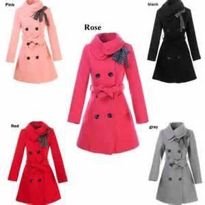 theglamouraidecoration fashion raincoats for women