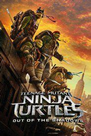 nonton film ninja soldiers the secret and watch movies on pinterest