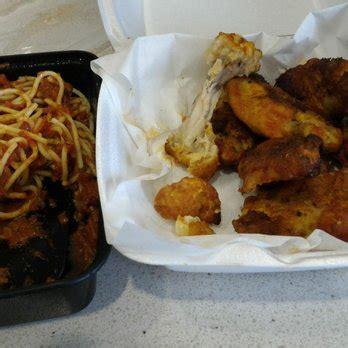 Buffalo Wings Gardens by Perry S Pizza Italian Restaurant 66 Photos 135 Reviews 6937 Chapman Ave Garden Grove