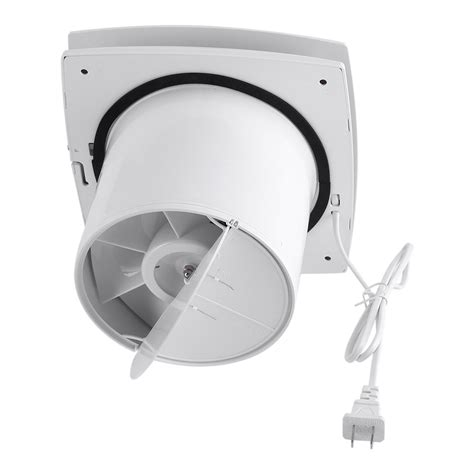 wall mounted bathroom ventilation fan ceiling wall mounted ventilation exhaust fan with