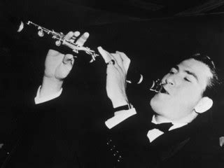 jazz shaw biography artie shaw biography birth date birth place and pictures