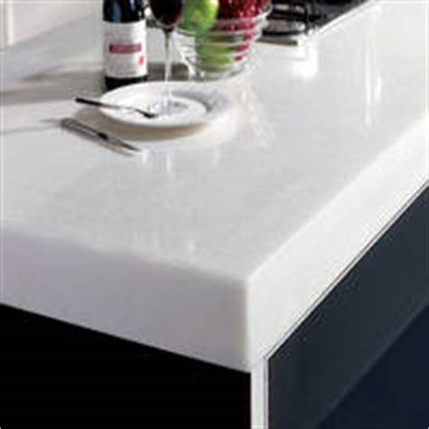 Kitchen Countertops Corian Price Best Price Corian Solid Surface Kitchen Countertop From