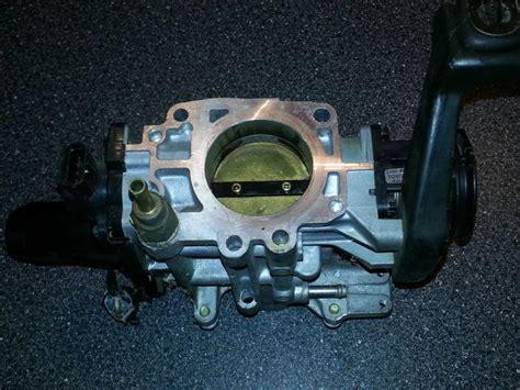 lexus is300 throttle sell lexus is300 2jzge throttle motorcycle in