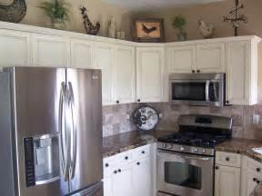 kitchen ideas with stainless steel appliances kitchen modern kitchen design ideas kitchen with white cabinets and stainless steel appliances