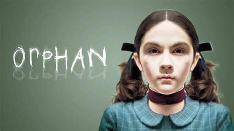 orphan film vikipedi image gallery orphan movie