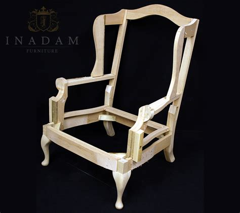 chair upholstery supplies inadam furniture 187 frames for upholstery