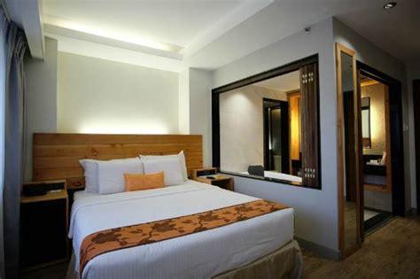 cuarto hotel cuarto hotel cebu 46 6 1 updated 2018 prices