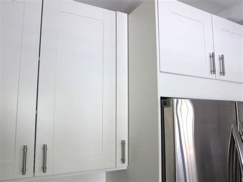 how to install a cabinet filler ikea island cover panel installation nazarm com