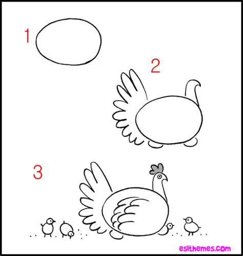 how to draw animals learn to draw for step by step drawing how to draw books for books draw animals step by easy to litle pups