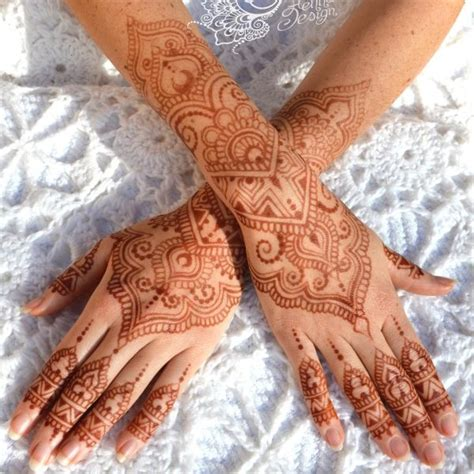 henna tattoo in bali 25 best ideas about henna on henna