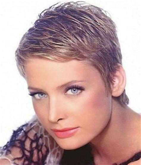 very short pixie haircuts for women nice very short pixie haircuts for women women pixie