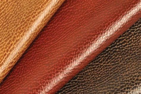 types of leather sofa guide to leather types leather sofa guide