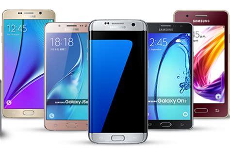 Harga Merk Hp Samsung 2018 daftar harga hp samsung harga 2 juta keatas terbaru juni