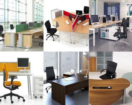 office furniture dublin office furniture in dublin offered by office365 furniture solutions 1000sads