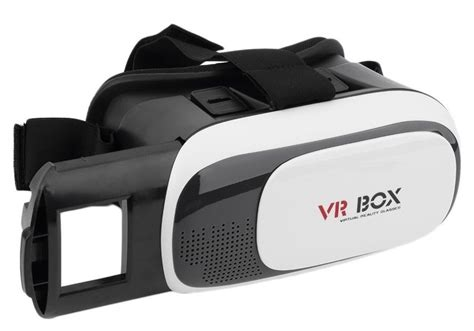 Vr Box Glasses Free Remote vr box reality glasses with remote price in