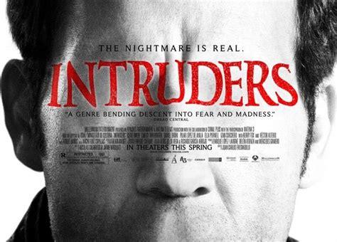 film intruders adalah the intruders 2015 web dl subtitle indonesia film