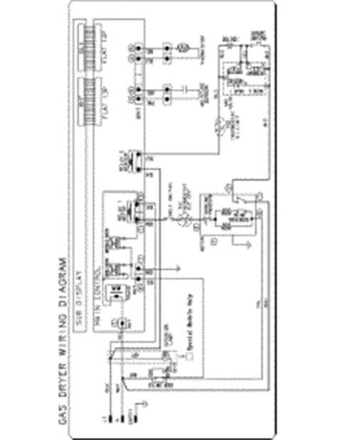 parts for samsung dv316bgc xaa dryer appliancepartspros com