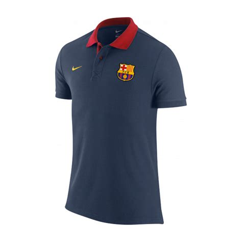 Tshirt Barcelona Navy apparel barcelona fc polo navy was sold for r349 00 on 6 nov at 05 06 by prosoccer