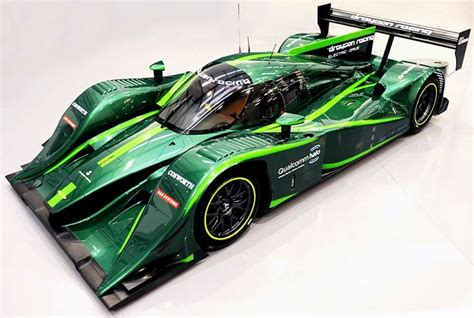 lola drayson electric race car wordlesstech