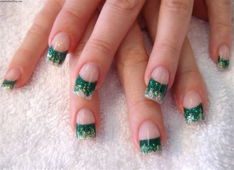 How To Decorate Nails At Home latest nail art new nail art latest nail art designs