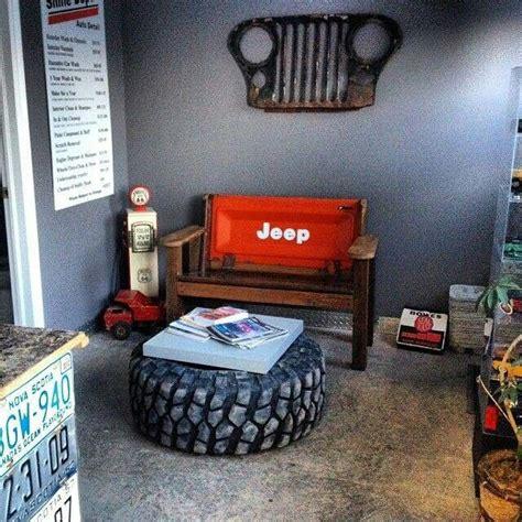living room jeep jeep art pinterest