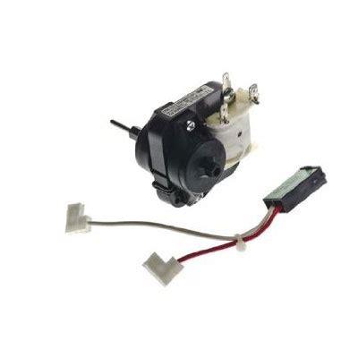 whirlpool evaporator fan motor whirlpool 8ed20zkxdn02 evaporator fan motor genuine oem