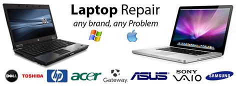 Computer Repair Peachtech Computers Winder S Most Trusted Name In