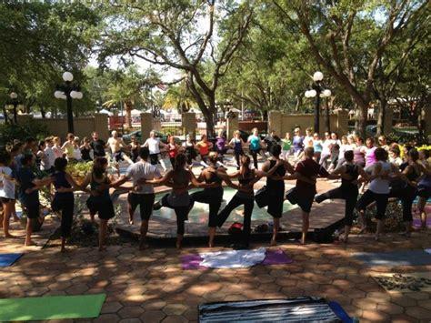Garden City Activities Ybor City Saturday Market Upcoming Events