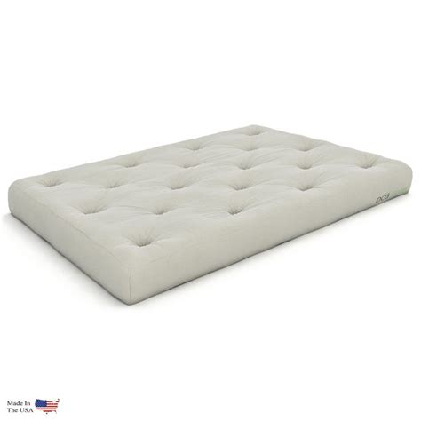 extra thick futon mattress extra thick futon mattress bm furnititure