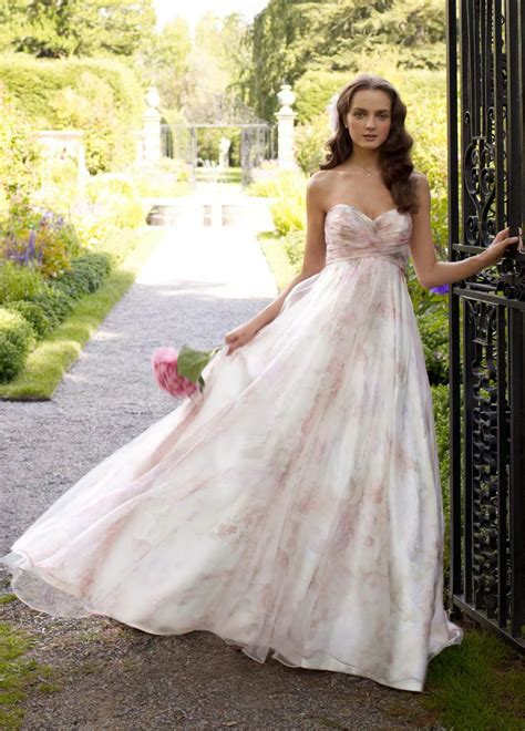 david s bridal collection