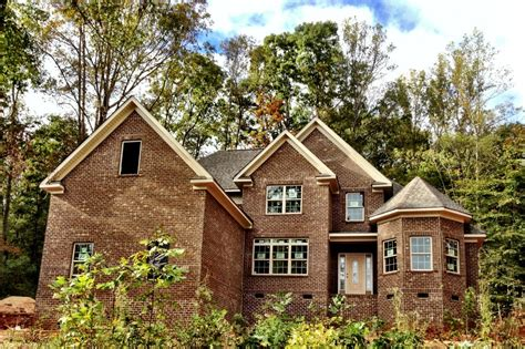 statesville carolina homes for sale new homes new