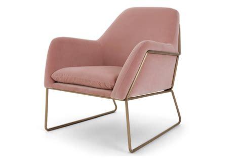 sofa seat height chair extraordinary arm chair dimensions tullsta