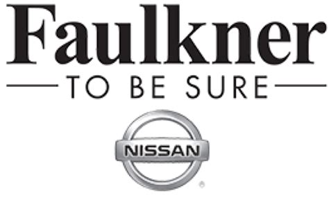 faulkner nissan harrisburg harrisburg pa read consumer reviews browse    cars