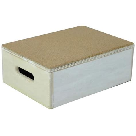 bathtub step stool elderly cork top step box 4 inch household stools and steps