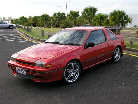 nissan langley exa turbo batshane s 1987 nissan exa in coast