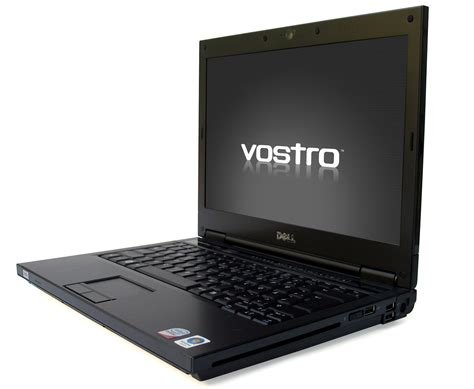 Notebook Dell Vostro dell vostro 1310 notebookcheck net external reviews