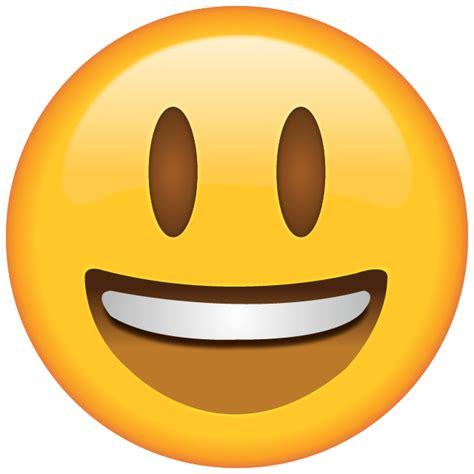 emoji like emoji snake looks like she s covered in yellow smiley faces