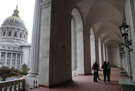 green room san francisco s f big forcing vets out of veterans building suit says san francisco chronicle