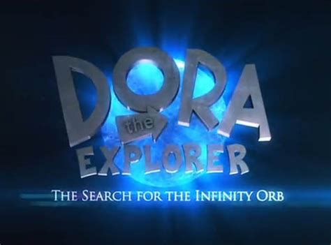 the explorer and the infinity orb 25 best ideas about ariel winter on