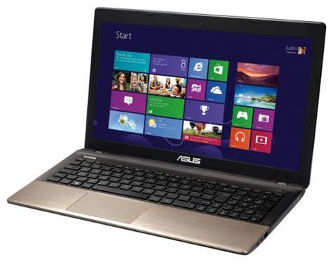 daftar harga laptop asus terbaru juli 2015