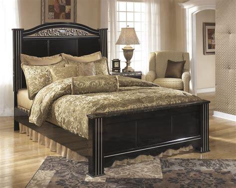 bedroom furniture el paso tx images  pinterest