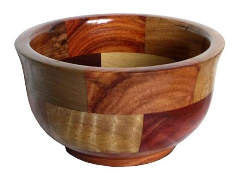 Bowls And Vases by 17 Best Images About Wooden Bowls On Serving